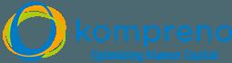 Kompreno Logo