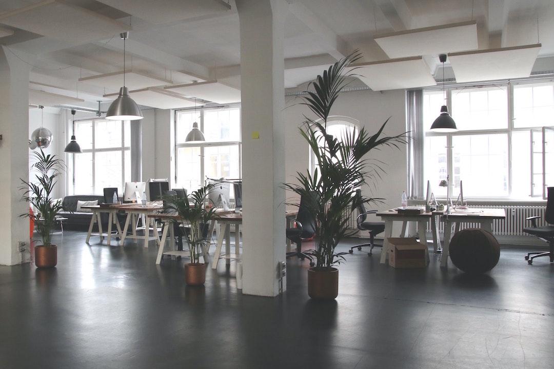 Hoe mobiliseer je jouw team op afstand met Insights Discovery